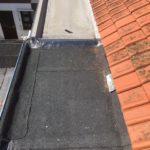 dakdoorvoer maken Arnhem