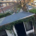 plat dak renovatie Arnhem