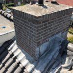 schoorsteen renovatie Arnhem
